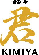 Kimiya Logo