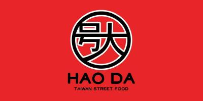Hao Da Logo